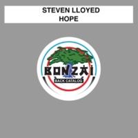 Steven LLoyd Hope (Original Mix)