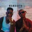Tinie Tempah Mamacita (feat. Wizkid)