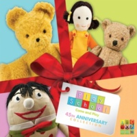 Play School Teddy Bears Picnic
