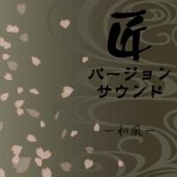 Bird Stone 楓 (メロディー) [ドラマ『Over Time-オーバー・タイム』挿入歌]