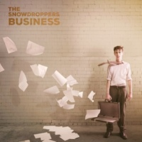 The Snowdroppers Business