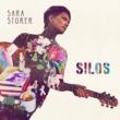 Sara Storer Silos