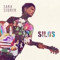 Sara Storer I Wonder Joe