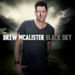 Drew McAlister Black Sky