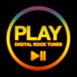 Klaxons Play-Digital Rock Tunes-