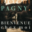 Florent Pagny/Johnny Hallyday Jamais