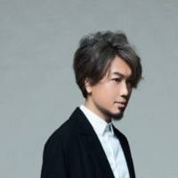 Alex Fung Wo De Qin Ai