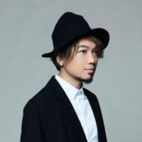 Alex Fung Lan Yu