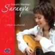 Saranya Songsermsawad Acoustic Worship 1