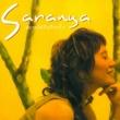 Saranya Songsermsawad Yak Dai Yin Ik Khrang