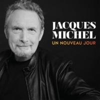 Jacques Michel Amène-Toi Chez Nous