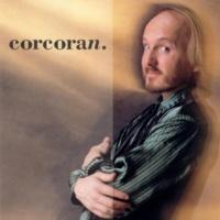 Jim Corcoran C'est Pour Ça Que Je T'aime