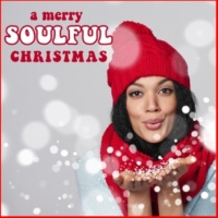 The Pointer Sisters Carol of the Bells