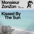 Monsieur ZonZon/Junior Jazz Kissed by the Sun