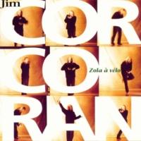 Jim Corcoran On S'est Presque Touché