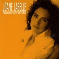 Joane Labelle Regarde-Moi