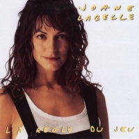Joane Labelle La Règle Du Jeu