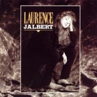 Laurence Jalbert Les Yeux Noirs