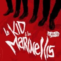 Le Kid, Les Marinellis G.C.
