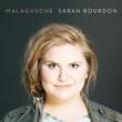 Sarah Bourdon Papillon