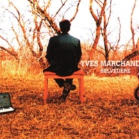 Yves Marchand Cowboys