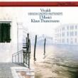 Klaus Thunemann/I Musici Vivaldi: 6 Bassoon Concertos