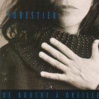 Louise Forestier Le Blouson Noir