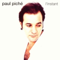 Paul Piché J'ai Fait Un Voeu