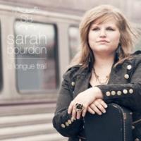 Sarah Bourdon L'habitude