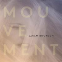 Sarah Bourdon Carnaval
