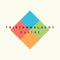 Tristan Malavoy La Vie Ne Vaut Rien
