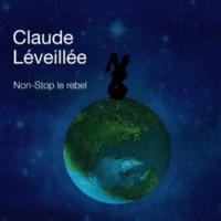 Claude Léveillée Désir