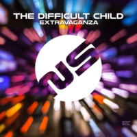 The Difficult Child Extravaganza