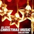 Ali Lohan I Like Christmas