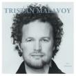 Tristan Malavoy Les Éléments