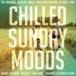 Union of Sound Chilled Sunday Moods