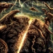 Dysentery Oblivion