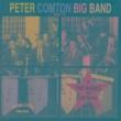 Pat Hawes/Ken Reece/Harry Salisbury/Pete Webb/Brian Parker/Tony Ward Wabash Blues