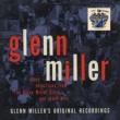 Glenn Miller Orchestra The Glenn Miller Story