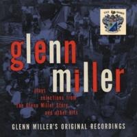Glenn Miller Orchestra Farewell Blues
