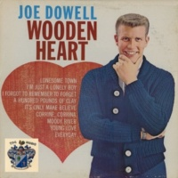 Joe Dowell Young Love