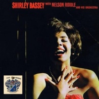 Shirley Bassey All the Things You Are