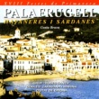 Havaneres I Sardanes Els contrabandistes