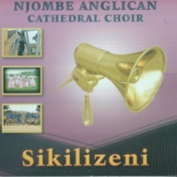 Njombe Anglican Cathedral Choir Ayubu