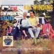 Kai Winding Orchestra Indiana