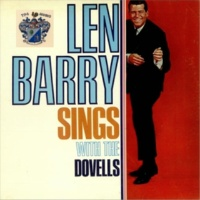 Len Barry Don't Come Back