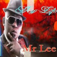 Mr Lee Set Me Free