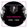 Bud Freeman/Jess Stacy/George Wettling Three's No Crowd (feat. Jess Stacy & George Wettling)