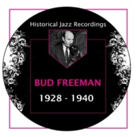 Bud Freeman/Jess Stacy/George Wettling Keep Smilin' at Trouble (feat. Jess Stacy & George Wettling)