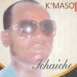 K'maso 1 My Voice